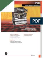 pjc.pdf