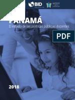 Panamá_FINAL analasis de la educacion.pdf
