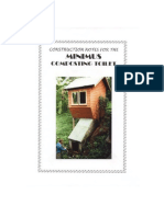 minimus_compost_toilet_building_guide
