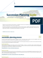 SIGMASuccession-Template-Guide.pdf
