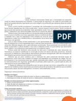 Circular - Comunicado Voltas as Aulas 1 - REVISADO[3].pdf