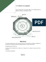regles-crokinole-final.pdf