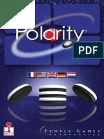 polarity-rules.pdf