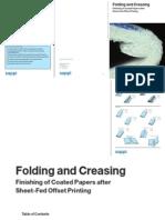 FoldingandCreasing