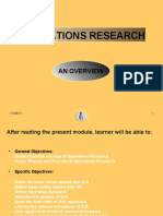 operations-research-1229480696777816-1
