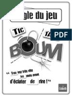 regles-tic-tac-boum.pdf
