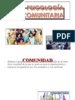 Psicologia-Comunitaria 1 20202 key