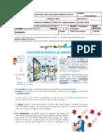 ECONOMIA_10_EL_DESEMPLEO.docx