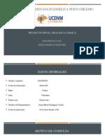 Presentacion-Proyecto final-Practica Clinica.pptx