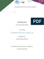 analisis de circuitos 1.docx
