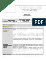 Diario de campo completo 11sesiones (1).doc