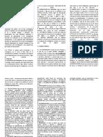 GUIA METODOLÓGICA PARA TRABAJO DE INVESTIGACIÓN PASO A PASO 2.doc