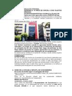 EJEMPLOS DE VICTIMIZACIÓN PRIMARIA.docx