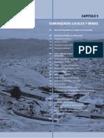 comunidades locales y minas.pdf