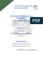 Práctica 3 (Conteo ascendente y descendente 0 a 9).pdf