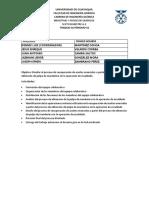 GUÍA DE TRABAJO AUTÓNOMO #2 6-3 (1).pdf