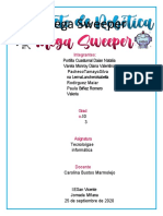 10-3 Portilla Cuastumal Daian Natalia - Guía 1 Virtual - 10º Tecnología e Informática - Carolina Bustos Marmolejo (1)