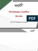Material de Revisão do conteúdo_Metodologia Científica(1)