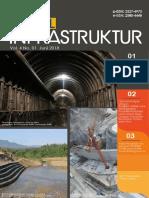 Edisi-6-Gabung.pdf