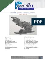 LENSOMETRO_LEITURA_EXTERNA_MILM101.pdf