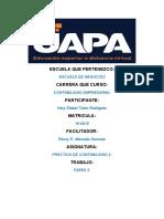 tarea 2 de practica de contabilidad 2 (1) 22....doc