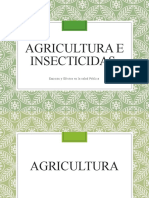 4-SECTOR AGRICULTURA