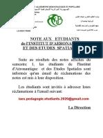note aux etudiants.doc