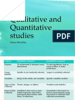15-Qualitative-Vs-Quantitative