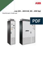 EN_ACS880-37_45_to_400_kW_HW_G_A4.pdf