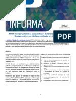 RT Informa N. 23 abril - NR 1 incorpora diretrizes e requisitos do GRO, com interface com todas as demais NRs.pdf