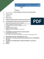 Plan de vigilancia, prevencion y control de covid-19 (2) OK