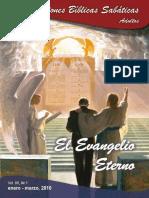 El Evangelio Eterno.pdf