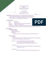 lesson plan culinary arts (2)