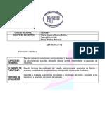 SEPARATA 2.pdf