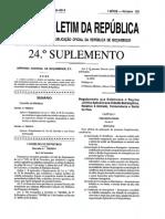 Decreto n_108.2014