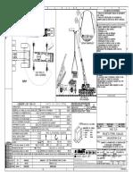 MK-CKS-VAL-320-07-018_ELV_REV00-IÇAMENTO E MOVIMENTAÇÃO DE DESINSTALAÇÃO E INSTALAÇÃO DE MOTOR CM CAT-797F_LTM 1160-5.1.pdf