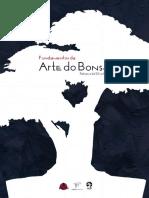 ebook-fundamentos-bonsai