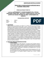 TDR SUPERVISORA.docx