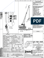 MK-CAR-VAL-962-05-020_ELV_REV00-IÇAMENTO E MOVIMENTAÇÃO DE CARREGAMENTO E DESCARREGAMENTO DE BRAÇO DE ESCAVADEIRA LTM 1160-5.1