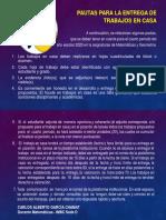 PAUTAS4P-GRADOS8Y9