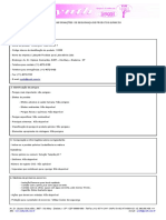 FISPQ 499 - Solucao pH 7 - Labsynth