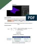 4.3 PARAMETROS DE RED HIDROGRAFICA 2.0