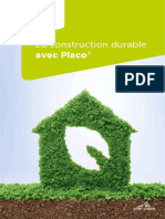 Construction-Durable.pdf