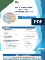 Clase_2_Poblacion-muestra-muestreo.pdf