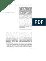 bol138b.pdf