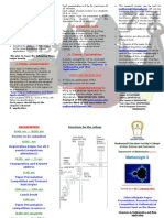 Mathemight_5_brochure