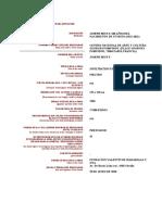 Infiltrationforpiano - copia