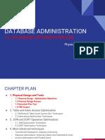DBA-T2.C4-Database Optimizationsssss
