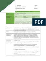 1 Corte 2 Tarea (2).pdf