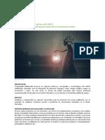 lineamientos primer parcial_Compugrafía II.doc